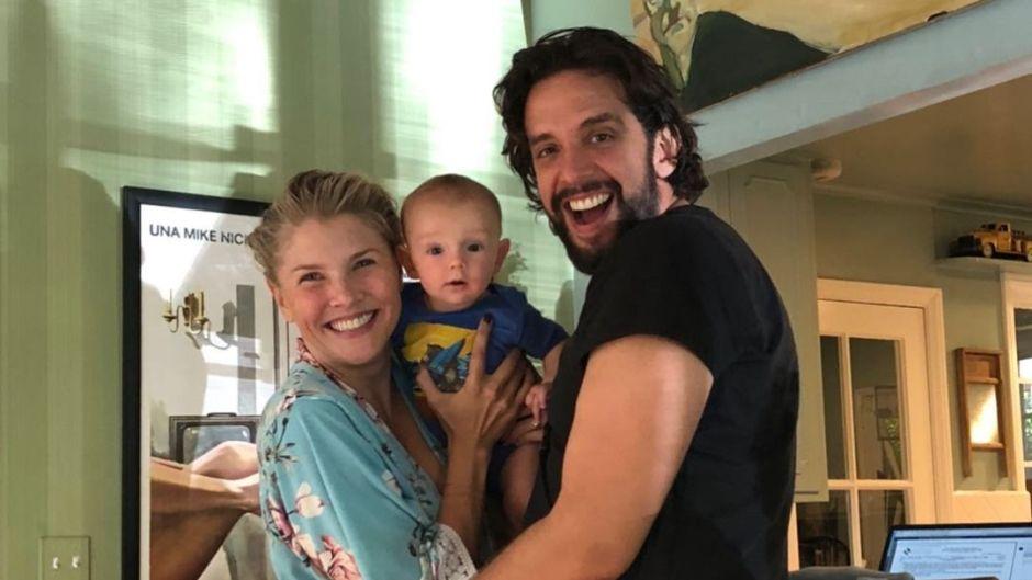 amanda-kloots-kids-son-elvis-with-late-husband-nick-cordero