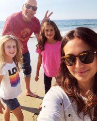 bruce-willis-kids-with-emma-heming-meet-his-younger-children