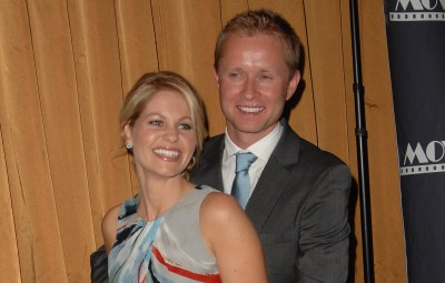 candace-cameron-bure-great-sex-is-the-secret-to-marriage