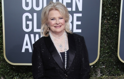 candice bergen happier at 74