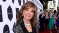 dawn-wells-best-known-as-mary-ann-on-gilligans-island-dies-at-age-82