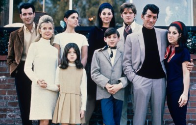 dean-martins-kids-meet-late-singers-8-children-and-family