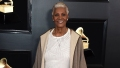 dionne warwick blessed to be turning 80