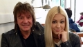 does-richie-sambora-have-kids-meet-his-only-daughter-ava