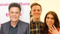 donny-osmond-shares-sweet-tribute-for-son-joshs-wonderful-wife-summer-we-are-blessed
