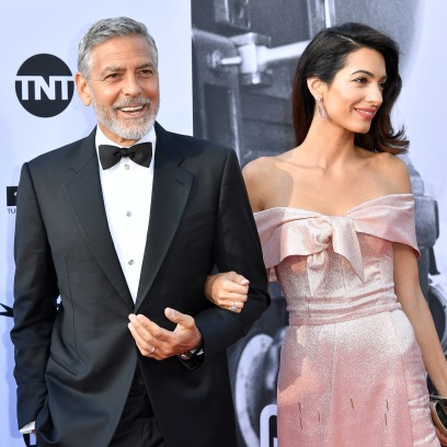 george-clooney-teases-new-idea-for-family-reality-tv-show