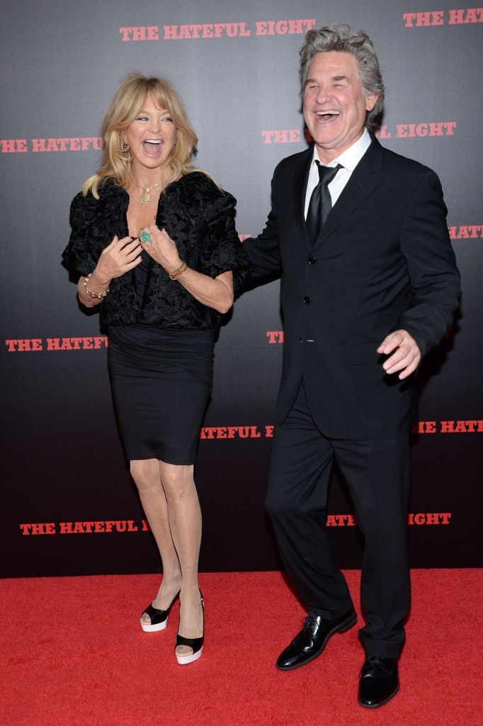 goldie-hawn-and-kurt-russell-dont-need-a-marriage-certificate