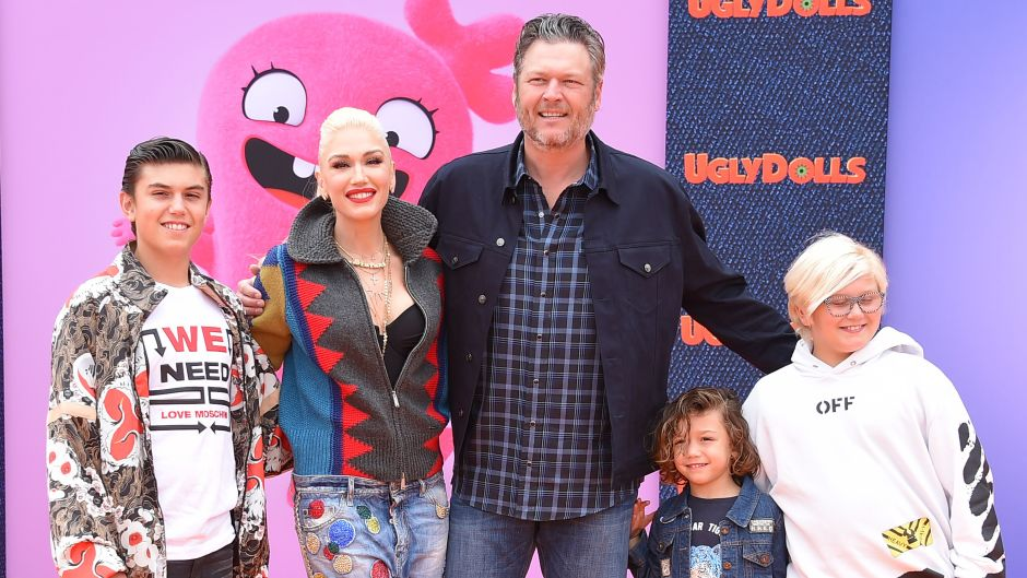 gwen-stefanis-sweetest-quotes-about-being-a-mom-of-3-sons