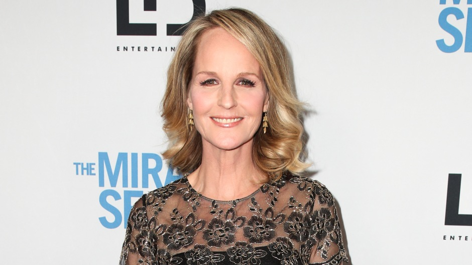 helen-hunt-has-a-new-boyfriend-the-mad-about-you-is-dating-former-attorny-steven-tepper