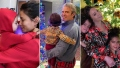 how-stars-are-celebrating-christmas-2020-tk-and-more