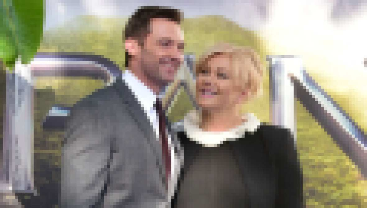 hugh-jackman-and-wife-deborra-lee-furness-marriage-timeline