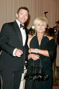 hugh-jackman-and-wife-deborra-lee-furness-marriage-timeline