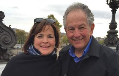 ina-garten-and-husband-jeffrey-gartens-marriage-timeline