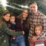 jessica-albas-cutest-photos-of-her-3-kids-with-cash-warren