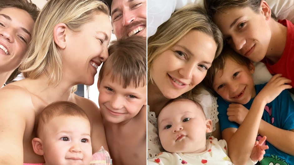 kate-hudsons-cutest-photos-of-kids-ryder-bingham-and-rani
