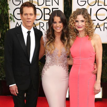 kevin-bacon-says-wife-kyra-sedgwick-is-an-amazing-mother