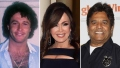 marie-osmond-has-a-lot-of-love-in-her-heart-see-the-paper-roses-singers-dating-history