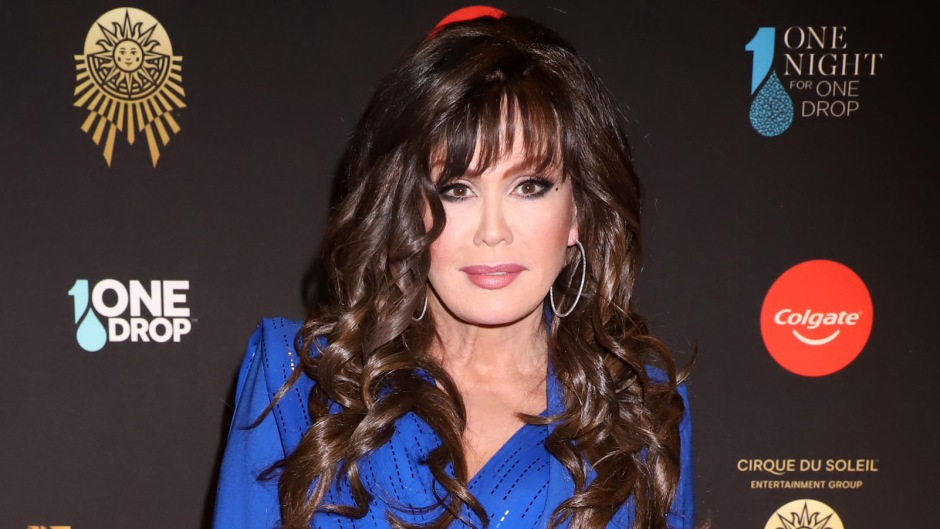 marie-osmond-says-her-marriage-with-ex-brian-wasnt-happy
