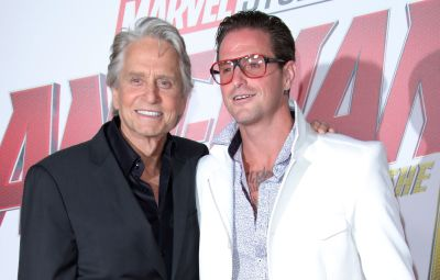michael-douglas-is-so-happy-following-birth-of-2nd-grandchild-what-a-holiday-present