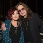 ozzy-osbourne-rocks-gray-hair-while-hanging-with-wife-sharon