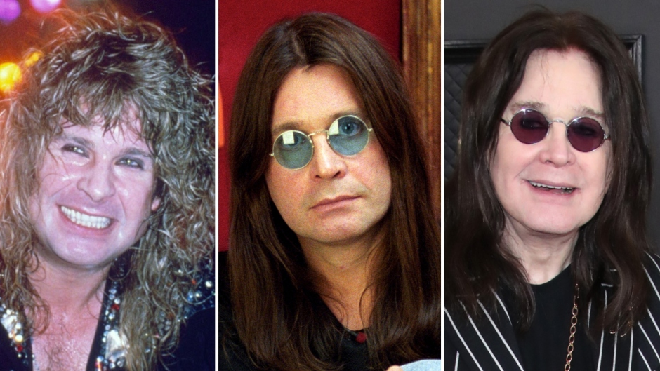 ozzy-osbournes-transformation-see-the-rocker-over-the-years