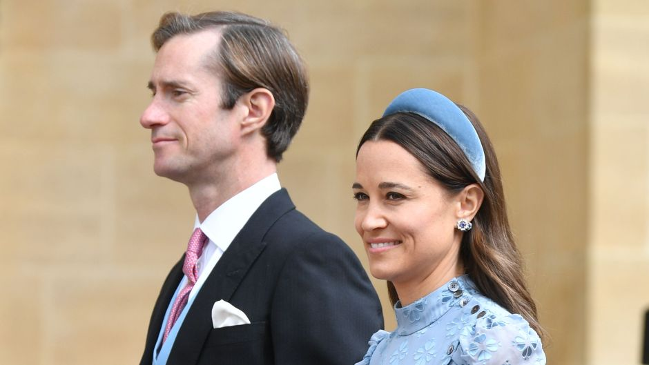 pippa-middletons-kids-with-husband-james-meet-their-children