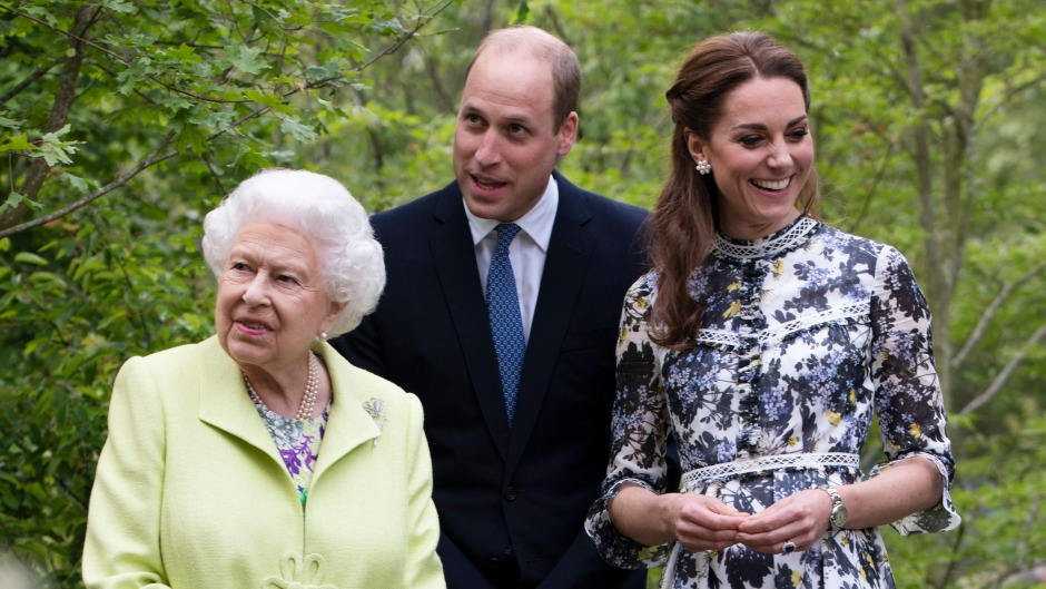 prince-william-and-duchess-kate-are-making-christmas-extra-special-for-queen-elizabeth