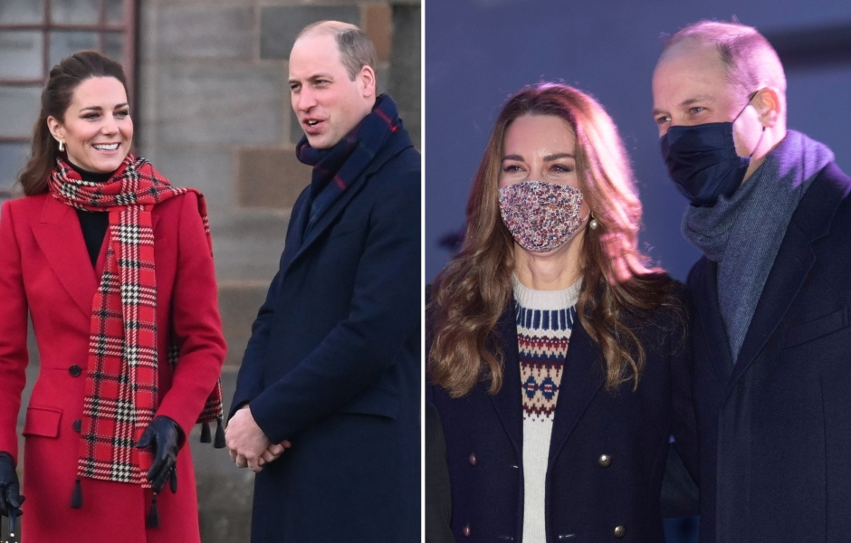 prince-william-and-kate-middletons-british-train-tour-photos30