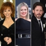 reba-mcentire-and-kelly-clarkson-staying-close-amid-divorce