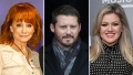 reba-mcentire-is-torn-over-son-brandons-divorce-from-kelly-she-adores-all-their-children