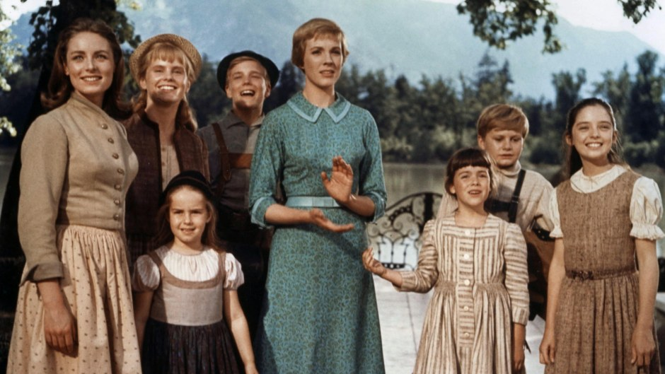 sound-of-music-cast-then-and-now-see-julie-andrews-and-more