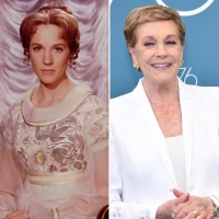 sound-of-music-cast-then-and-now