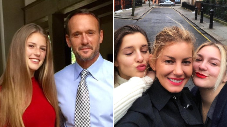 tim-mcgraw-and-faith-hills-rare-photos-of-their-3-daughters