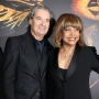 tina-turners-husband-erwin-bach-meet-the-music-executive
