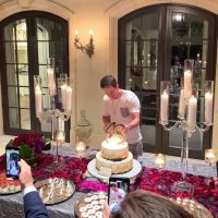 where-does-mark-wahlberg-live-photos-of-beverly-hills-home