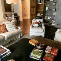 where-does-martina-mcbride-live-photos-inside-nashville-home
