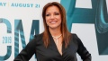 where-does-martina-mcbride-live-photos-inside-nashville-home