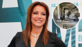 where-does-martina-mcbride-live-photos-inside-nashville-home2021