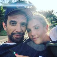 who-is-amanda-kloots-husband-meet-late-actor-nick-cordero