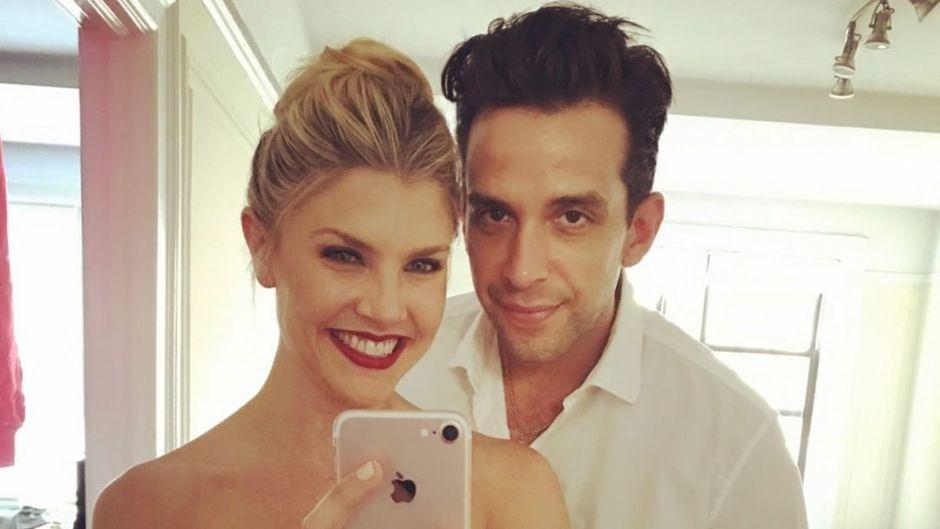 who-is-amanda-kloots-husband-meet-late-actor-nick-cordero