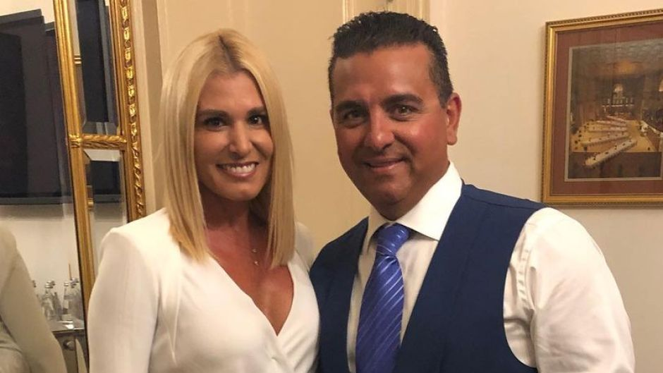 who-is-buddy-valastros-wife-get-to-know-lisa-valastro