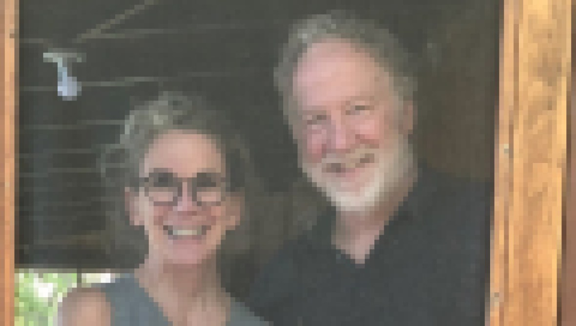 who-is-melissa-gilberts-husband-meet-timothy-busfield