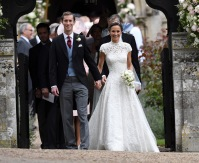 who-is-pippa-middletons-husband-get-to-know-james-matthews