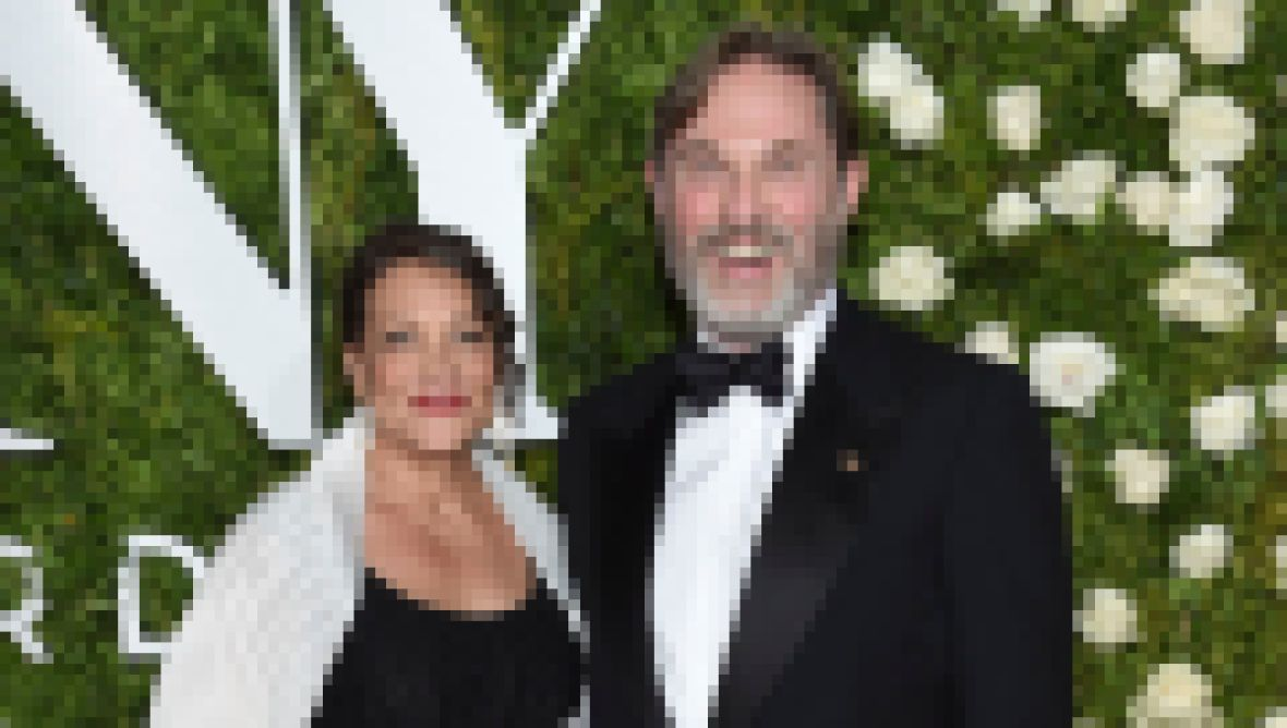 who-is-richard-thomas-wife-get-to-know-georgiana-bischoff