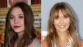 Elizabeth Olsen Transformation Closer