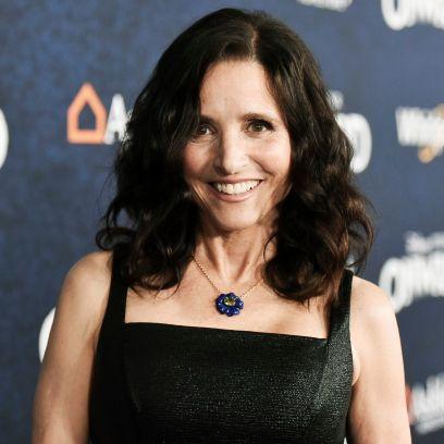 Julia Louis-Dreyfus-age-60