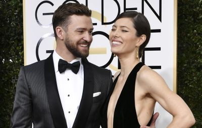 Justin Timberlake and Jessica Biel Gave Baby No. 2 Such a Special Name: Find Out What Phineas Means!