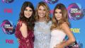 Lori Loughlin's 'Priority' Is Her Daughters Post-Prison