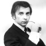 Phil Spector, 'Beatles' Collaborator and Music Producer, Dies at 81 Years Old