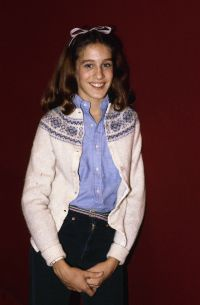 Born to Be a Star! Sarah Jessica Parker's Transformation Over the Years